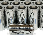 25 x CR123 Energizer 3V Lithium Batteries (CR123A, DL123, 123, EL123, CR17345)