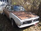 1969 Plymouth Barracuda  1969 Plymouth Barracuda convertible 440,runs needs to be fixed up,not rusty
