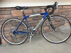 2006 Cannondale Optimo Aluminum Road Bike (50cm) - Very Good Condition.