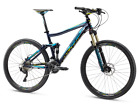 MONGOOSE SALVO EXPERT MOUNTAIN BIKE 27.5""