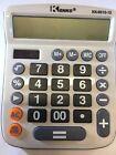 KENKO KK-6515-12 ELECTRONIC CALCULATOR