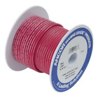 Ancor 12 AWG Tinned Copper Wire - 12'