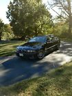 "2003 BMW M5  2003 BMW M5 ""Last of the E39s"""