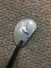 Xavier LinksWalker Lefty Mallet Putter
