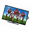 """RCA 40"""" Class FHD (1080P) FHD (1080P) TV (RLDEDV4001-A) with Built-in DVD"""