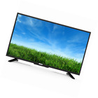 "RCA 32"" Class FHD (1080P) LED TV (RLDEDV3289) with Built-in DVD"