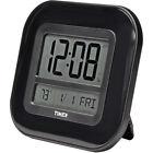 AcuRite Timex Dig RCC Clock - 75322T