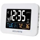 AcuRite Alarm w WrlssTherm USB - 13041RM