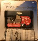 12 VOLT POWER BELL 39005-8, NEW IN PACKAGE