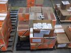 100 Sets of Piston Rings #P11228R .050 for 1955 & Later Harley FLH