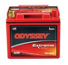 Odyssey Battery PC1200MJT Automotive Battery