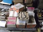 Lot of 350 Cam Cover Gaskets for Harley Panheads/Knuckleheads?