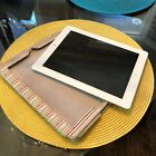 Apple iPad 2 16GB, Wi-Fi, A1395, 9.7in - White (MC979LL/A)