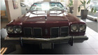 1975 Oldsmobile Eighty-Eight Royale 1975 oldsmobile delta 88 royale