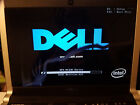 DELL XPS M1330 Laptop! -- Black! -- Please Read!!