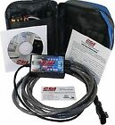 CDI Technology M.E.D.S. Marine/Boat Diagnostic system 531-0118m Mercury Only kit
