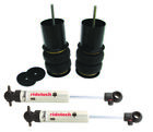 RideTech 11284010 CoolRide with HQ Shocks