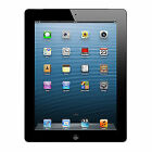 Apple iPad 2 16GB, Wi-Fi + Cellular (AT&T), 9.7in - White