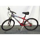 Schwinn Ridge AL 26-Inch Men's/Boy's Mountain Bike S2698