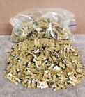 LITTELFUSE (Lot of 1000)  ATC ATO 20 Amp Fuse Lot - Reseller's Special!!!