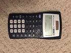 Texas Instruments TI-30XIIS Scientific Calculator No Cover