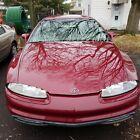 1995 Oldsmobile Aurora  1995 Oldsmobile Aurora Extra Clean