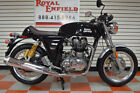 ROYAL ENFIELD CONTINENTAL GT CAFE RACER 535 2017 ROYAL ENFIELD CONTINENTAL GT FUN TO RIDE WARRANTY,FINANCING CALL NOW!!!