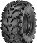 Kenda 082991195C1 K299 Bear Claw Tire 25x10x11 Front/Rear