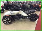 Can-Am SPYDER F3-S  2016 Can-Am SPYDER F3-S S New
