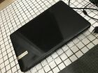 Laptop Gateway P5WS0 320Gb 15 Inch - Very Good Condition !