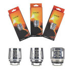 TFV8 Baby Coil Head Replacement for SMOK T8 X4 Q2 US Atomized core wholesale #1