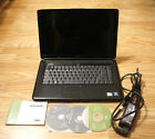 Dell Inspiron 15 5000 15.6in. (Pentium Dual-Core CPU T4400@2.20 Ghz 2.2) Laptop