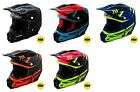 FLY RACING F2 CARBON Forge Off Road Helmet All Styles/Sizes