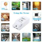 SONOFF DS18B20 Waterproof Temperature Sensor APP Free for SONOFF TH10/TH16 Y2T2
