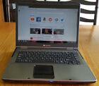 Gateway ML6732 Laptop w/Charger, 1.86 GHz, 3 GB RAM, 320 GB HD