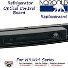 691449 Norcold Replacement Power Supply Circuit Board- N3104 Series Refrigerator