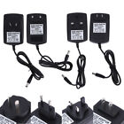 1X DC15V 1A Adapter AC 100V-240V to DC15V Converter Power Supply Adapter 50/60Hz
