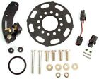 FAST ELECTRONICS Small Block Ford 6.562 in Balancer Crank Trigger Kit P/N 303565