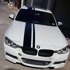 2013 BMW 3-Series M SPORT BMW 328I M SPORT