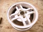 Fiat Cromodoro Wheel 5x13