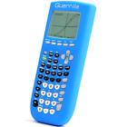 TI 84 Plus Casio Graphing Calculator Texas Instruments Scientific Silicone Cases
