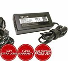 "AC Adapter For LG 22LE5300 22LE5500 22"" HD LED TV LCD HDTV Power Supply Charger"