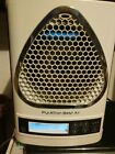 PurATron Best Air YD-705 Air Purifier Cleaner 3000 Sq. Ft.. works