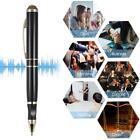 8GB Digital Voice Recorder Pen Audio Device Hidden Sound Recording USB Pen Z0L0