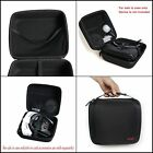 Hard Travel Storage Carrying Case for Samsung Gear VR Virtual Reality  Pad Kit