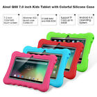 "Ainol Q88 7"" HD Android 4.4 Dual Camera 512MB+8GB WIFI 3G Tablet PC TF for Kids"