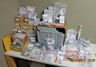 Genuine Nissan OEM Car Truck Parts Inventory Reduction Wholesale Lot