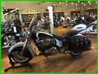 Indian Chief  2018 Indian Chief Vintage New
