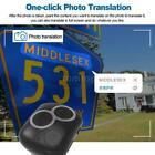 JWD Electronic 28 Languages Voice & Photo Translation BT 4.0 Translator I2W6