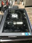 Motion Computing J3500 Core i7, Destroyed for parts or repair